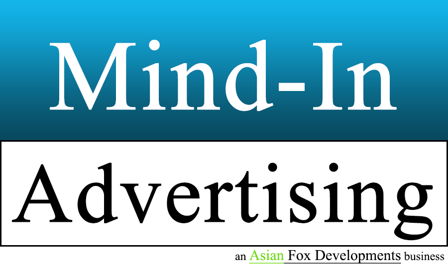 Mind-In Advertising